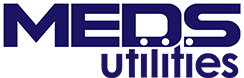 Moorlands Electricity Distribution Services Ltd Logo